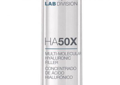 298 Multi Molecular Filler