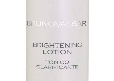 0206 - Brightening lotion