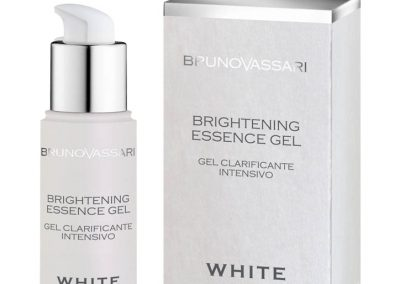 234 Brightening Essence Gel