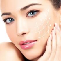 Ránctalanítás Anti aging kollagénnel - Collagen Boosters