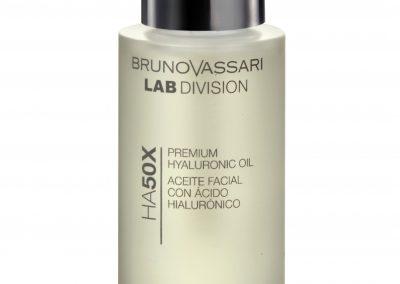 301 Premium Hyaluronic Oil
