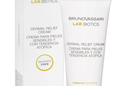 330 Dermal Relief Cream