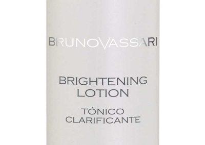 0206 - Brightening lotion
