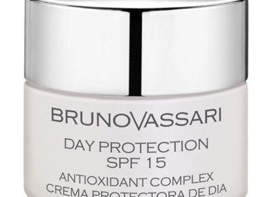 231 Day Protection SPF15