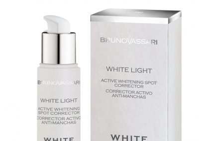 232 White Light