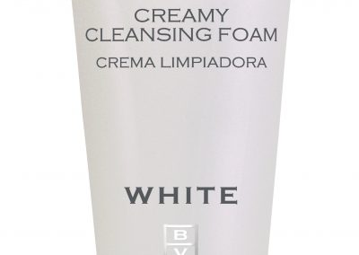 235 Creamy Cleansing Foam